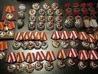 Уникальное изображение Коллекционирование Куплю награды,медали,старые знаки 33601020 в Новой Ладоге