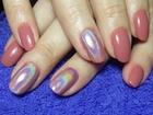 Скачать бесплатно foto Салоны красоты Маникюр, педикюр, наращивание ногтей, 38291258 в Новоалександровске