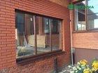 Пластиковые окна с установкой с завода Арт.5641