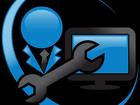 Новое фотографию Компьютерные услуги Компьютерная помощь на Дому, Новочебоксарск и пригород 29928333 в Новочебоксарске
