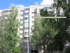 Новочебоксарск фото смотреть