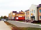 Смотреть foto Коммерческая недвижимость Новочебоксарск, р-н Западный, ул Пионерская, 5 68201276 в Новочебоксарске
