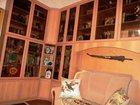 Фотография в Мебель и интерьер Мягкая мебель Кресло- кровать, ширина 1300 мм. Состояние в Новочеркасске 4000