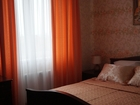Новое фото  Отель ДежаВю 34564861 в Новочеркасске