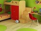 Просмотреть фото  Детские на заказ 38728362 в Новочеркасске