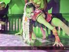 Свежее foto Организация праздников Предлагаю оригинальную шоу-программу Партерная Лира 54196668 в Новочеркасске