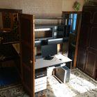Продается комната в общежитии, по факту своя малогабаритная