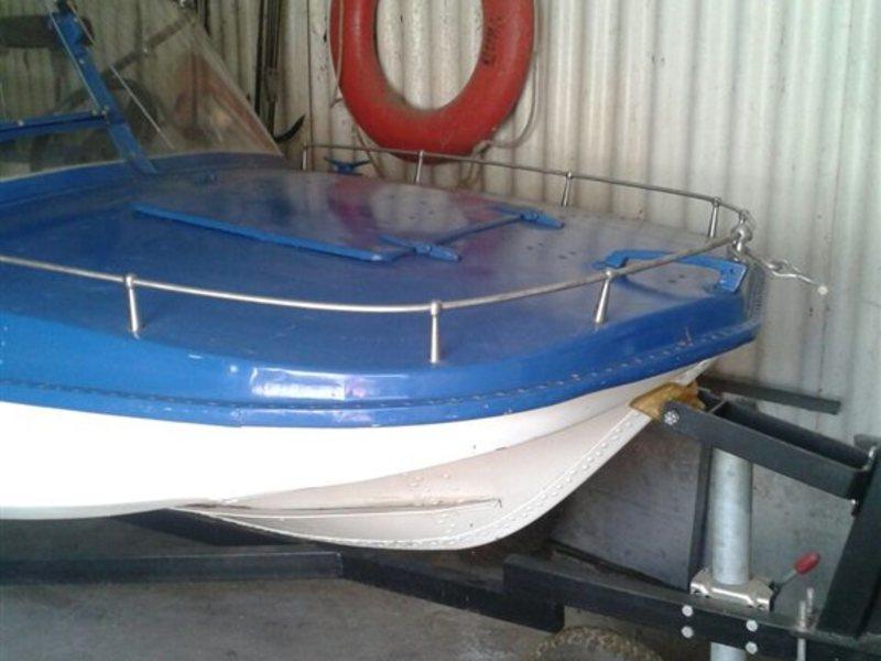 лодки б у новочеркасск