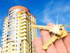 Изображение в Недвижимость Ипотека и кредиты Казалось бы, что сложного в том, чтобы найти в Самаре 0
