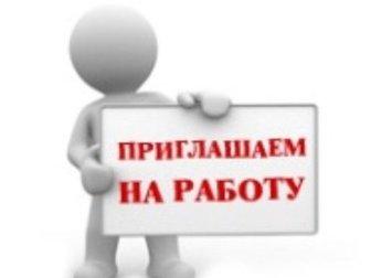 товар или работа водитель с л а в новокуйбышевске вакансии разберемся пунктам стоит