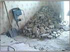 Смотреть фотографию  Демонтажные работы 32971022 в Новокузнецке