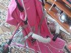 Новое фото Разное Продам отличную коляску- трость 33520790 в Новокузнецке
