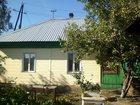 Скачать фото Продажа домов Продам отличный дом 33709231 в Новокузнецке