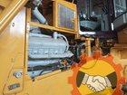 Уникальное изображение  Запчасти и ремонт техники ЧЕТРА 35648802 в Новокузнецке