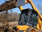 Изображение в Авто Спецтехника Строительные, коммунальные работы или содержание в Новокузнецке 800