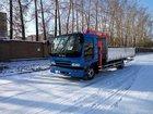 Просмотреть фотографию  Услуги грузовика с манипулятором 923 484 3553 37849623 в Новокузнецке