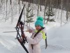 Фото в Домашние животные Услуги для животных На территории горнолыжного комплекса Лесная в Новокузнецке 150