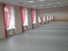 Свежее фото Аренда нежилых помещений Танцзал спортзал в аренду 38325667 в Новокузнецке