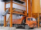 Увидеть фотографию  Производство и продажа асфальта 38579806 в Новокузнецке