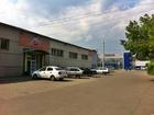 Свежее фотографию Коммерческая недвижимость Сдам отдельно стоящее здание, 38656261 в Новокузнецке