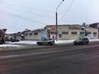 Скачать бесплатно foto Коммерческая недвижимость Сдам в аренду помещения 38658997 в Новокузнецке
