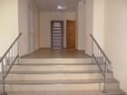 Фотография в Недвижимость Аренда нежилых помещений Офис в аренду Строителей 18 корпус 4   Площадь в Новокузнецке 400