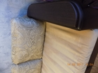 Свежее фото Мягкая мебель кровать диван 38669912 в Новокузнецке