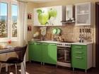Смотреть изображение Производство мебели на заказ Мебель на заказ 39445016 в Новокузнецке