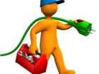 Скачать бесплатно фото Электрика (услуги) Услуги электрика, замена проводки 40120145 в Новокузнецке