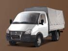 Просмотреть изображение  Требуется капитальный ремонт 405 двигателя с газели, 43953268 в Новокузнецке
