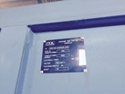 Увидеть фото  Промышленные полустационарные дробильно-сортировальные комплексы от производителя, 71475576 в Новокузнецке