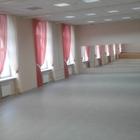 Танцзал спортзал в аренду