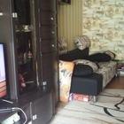 Продам 1-х комнатную квартиру 36 кВ, м