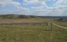 Продам земельный участок в Кузедеево