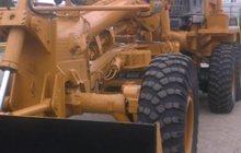 Автогрейдер ДЗ-98
