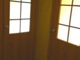 Новое foto Коммерческая недвижимость Продам нежилое помещение с отдельным входом на ул, Кирова (Терсь) 32682224 в Новокузнецке