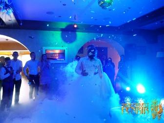 Скачать изображение  Конфетти пушка для свадьбы праздника выпускного 69807331 в Новокузнецке