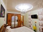 Увидеть изображение Ремонт, отделка ремонт квартир 32445837 в Новомосковске