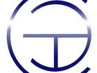 Изображение в Услуги компаний и частных лиц Юридические услуги Услуги компании востребованы при рассмотрении в Новомосковске 1000