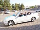 Новое изображение Аренда и прокат авто Прокат кабриолета Mercedes на свадьбу, прокат авто на свадьбу, прокат лимузина 32769060 в Новороссийске