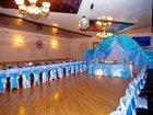Свежее фотографию  Экологически чистые Натяжные потолки на тканевой основе 33545642 в Новороссийске