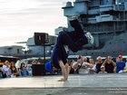 Свежее фотографию Спортивные школы и секции Брейк данс в Новороссийске 34475311 в Новороссийске