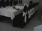 Изображение в   Окажем услуги по пошиву и ремонту одежды, в Новороссийске 0