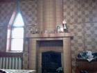 Уникальное изображение Разное дом у моря, дом на юге, дом в Краснодарском крае, дом в Новороссийске 35427134 в Новороссийске