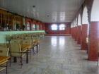 Увидеть foto Агентства недвижимости Продам действующее кафе на пляже в Новороссийске 36097922 в Новороссийске