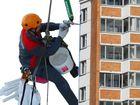 Скачать изображение Ремонт, отделка Гидроизоляция (герметизация), Услуги альпиниста 37571742 в Новороссийске