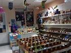 Новое фото Аренда нежилых помещений сдаю торгово-офисное помещение 37915757 в Новороссийске