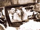 Увидеть изображение  Белый кабриолет на свадьбу Mercedes 38425284 в Новороссийске