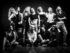Увидеть фото  Танцы для женщин 38792579 в Новороссийске