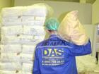 Уникальное изображение Разные услуги Грузчики в Новороссийске недорого, Такелаж, погрузка, переезд 39088529 в Новороссийске